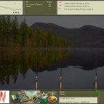 Скриншот Русская рыбалка 2 – Изображение 20