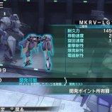 Скриншот Assault Gunners – Изображение 8