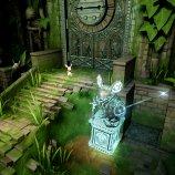Скриншот Moss – Изображение 1