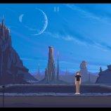 Скриншот Another World Collector's Edition – Изображение 3