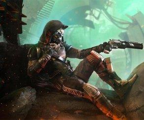 HYPE NEWS [12.09.17]: Destiny 2, как создавался Ведьмак, конец Аркхэма