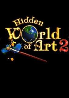 Hidden World of Art 2: Undercover Art Agent