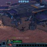 Скриншот Colonies Online – Изображение 2