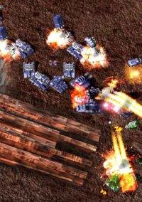 State of War – фото обложки игры