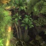Скриншот Retribution (2007) – Изображение 5