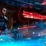 Скриншот Mass Effect 3: Omega – Изображение 6