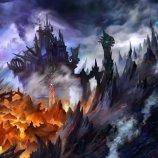Скриншот Inferno Legends – Изображение 1