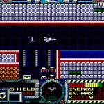 Скриншот Firehawk – Изображение 8