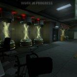 Скриншот Half-Life: Opposing Force – Изображение 3