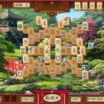 Скриншот Mahjong Memoirs – Изображение 2
