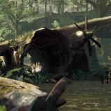 Скриншот Predator: Hunting Grounds – Изображение 3