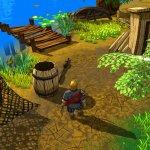 Скриншот Fairy Tales: Three Heroes – Изображение 11