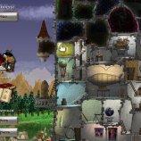 Скриншот Башня зодиака – Изображение 3