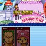 Скриншот One Piece: Gigant Battle – Изображение 61