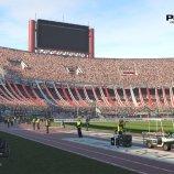 Скриншот Pro Evolution Soccer 2019 – Изображение 10