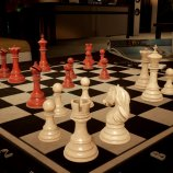 Скриншот Chess Ultra – Изображение 8