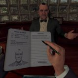 Скриншот L.A. Noire – Изображение 8