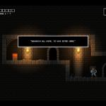 Скриншот Shadowcrypt – Изображение 5