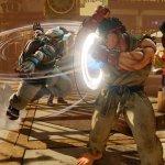 Скриншот Street Fighter V – Изображение 354