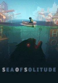 Sea of Solitude – фото обложки игры