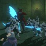 Скриншот Naruto Shippuden: Ultimate Ninja Storm 3 – Изображение 106