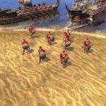 Скриншот Alexander the Great – Изображение 10