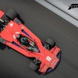 Скриншот Forza Motorsport 7 – Изображение 1