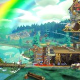 Скриншот CastleStorm 2 – Изображение 2