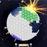 Скриншот Religion Simulator – Изображение 10
