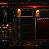 Скриншот Diablo III: Ultimate Evil Edition – Изображение 4