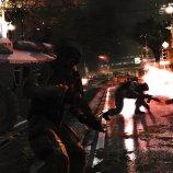 Скриншот Tom Clancy's Ghost Recon: Future Soldier - Raven Strike – Изображение 8