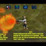 Скриншот Eco Berets – Изображение 5