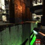 Скриншот Burn – Изображение 10