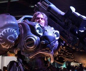 Blizzard начали продажи «виртуальных билетов» на BlizzCon-2013