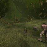 Скриншот The Lord of the Creatures – Изображение 19