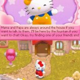 Скриншот Hello Kitty Birthday Adventures – Изображение 4