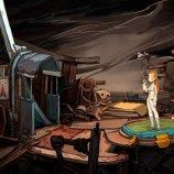 Скриншот Депония 2: Взрывное приключение – Изображение 12