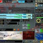 Скриншот Carriers at War (2007) – Изображение 4