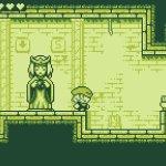 Скриншот Tiny Dangerous Dungeons – Изображение 7