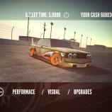 Скриншот Drift Zone – Изображение 4