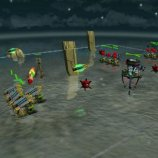 Скриншот TurtleStrike – Изображение 9
