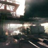 Скриншот Sniper: Ghost Warrior – Изображение 10