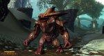 Галерея: самые причудливые ипугающие существа извселенной «Звездных войн». - Изображение 26