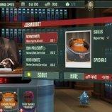 Скриншот Cosmonautica - A Space Trading Adventure – Изображение 5