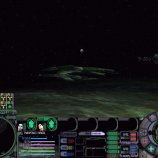 Скриншот Star Trek: Deep Space Nine - Dominion Wars – Изображение 2