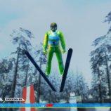 Скриншот Ski Jumping Winter 2006 – Изображение 3