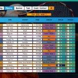 Скриншот Tennis Elbow Manager 2 – Изображение 2
