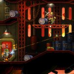 Скриншот SteamWorld Collection – Изображение 11