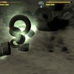 Скриншот Metal Combat – Изображение 19