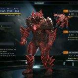 Скриншот Injustice 2 – Изображение 3